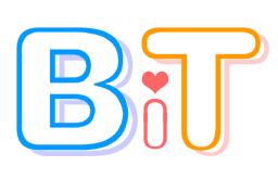 bbitt logo